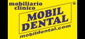 Mobil-dental