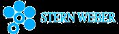 Stern-Weber